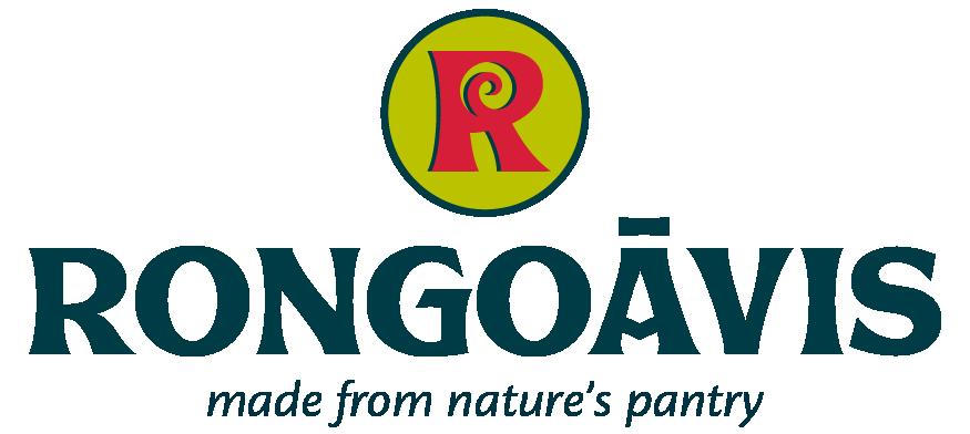 Rongoavis